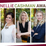 NellieCashmanFinalists2016web